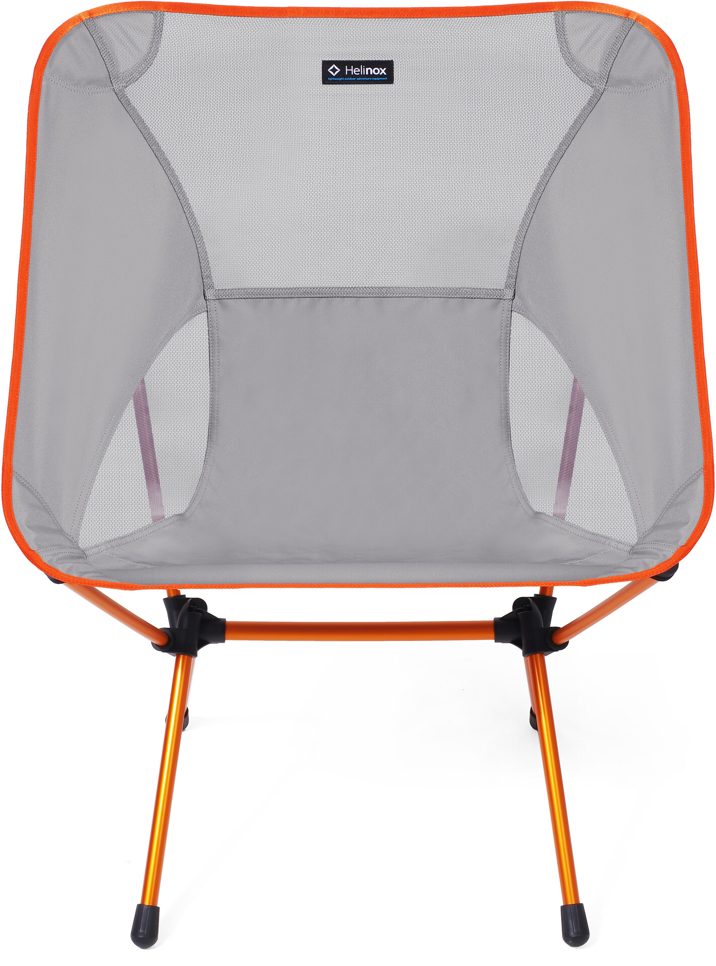 Helinox Chair One XL Siège camping gris